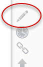 pencil-icon.png